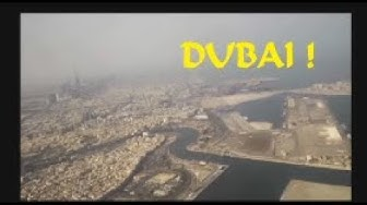 The Dubai Movie 3