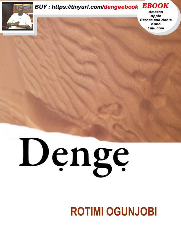Denge 2