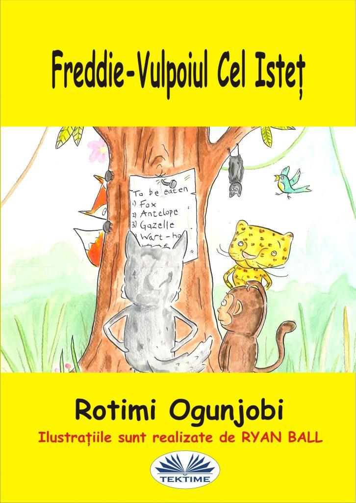 Journey of translations 21